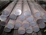 10#圆钢|郑州10号低碳圆钢库存