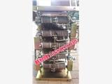 起重机RK51-225M-8/2H电阻器
