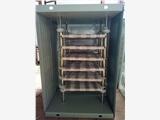 起动调整电阻器RF54-315S-8/9H电阻箱