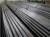 平顶山厚壁精密钢管厂家定制加工