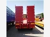 民乐县11米长* 2.55米宽偏翻自卸车上户标准60厘米