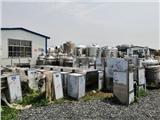 吐魯番回收二手化工設備
