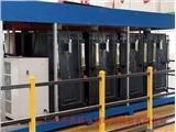 推薦:天津電化學高級處理設備處理電鍍廢水