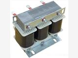 新疆青河RQ52-225M-8/3H不锈钢电阻器电阻器用途