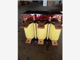 临沂市HSL119-696变频器三相输入进线电抗器尺寸