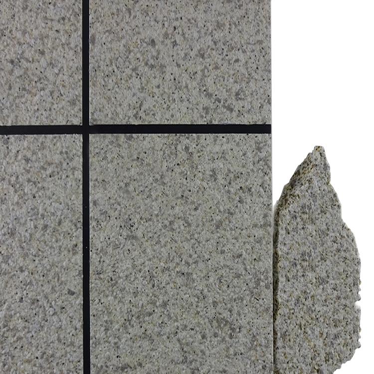 仿石涂料批发 赛德丽定制加工 可调颜色