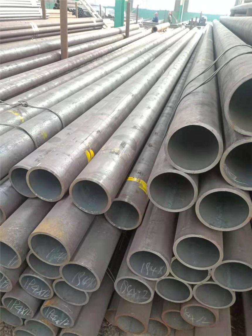 鹽城1Cr1MoV合金鋼管型號齊全