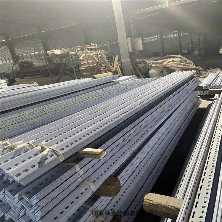 天津北辰自由貨架廠家