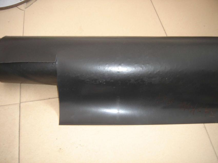 虎林HDPE土工膜股份/有限公司(产品销售+虎林送货到家)