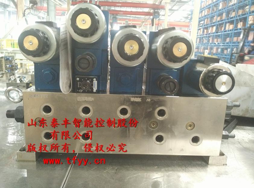 廠家供應YZ32-100CV-00R二通插裝閥