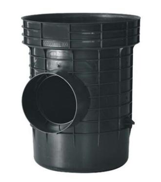 城市排水工程專用污水井設備 市政排水塑料檢查井機器  檢查井專用生產設備