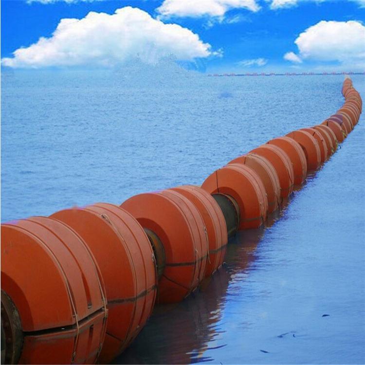 福建光伏浮體吹塑機.浮筒浮球生產機器.水上浮體生產設備