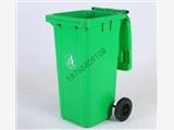 通化环卫垃圾桶生产设备