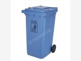 环卫垃圾桶设备 塑料垃圾桶生产设备环卫垃圾桶设备多少钱