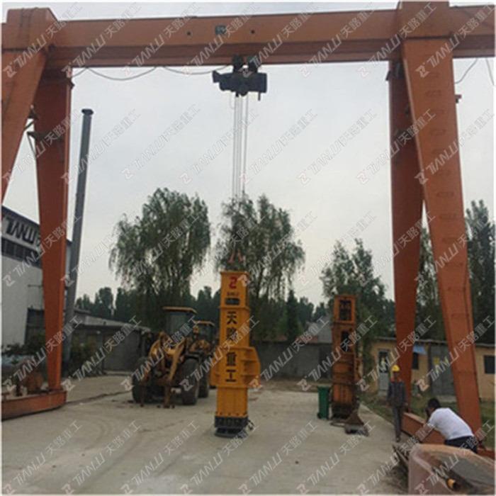 山东省重大建设项目完成投资1298.4亿元 完成年度计划的60.9% 阳光城文澜府到北京多远,推荐房源