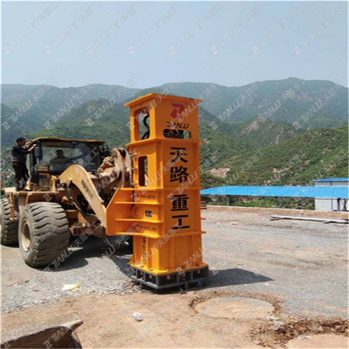 纽交所急转弯 三大运营商将继续在美上市 邯郸混流泵型号与参数400HW-10