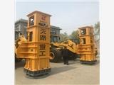 采购:广东河源台背回填立式夯实机
