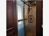 OK:湖州家用電梯/別墅電梯/老人電梯/成本價低