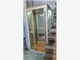 大喜訊:溫州(液壓)家用電梯/送貨上門