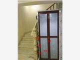 大喜讯:十堰家用电梯/运行平稳安全放心