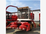 潮州小型牧草收割机的设计
