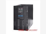 商宇UPS不間斷電源GP33120K-12ETC戶外專用120kva