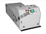 自动化仓储AGV机器人 全自动物流AGV搬运车
