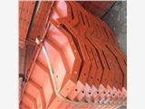 太原市盖梁钢模板价格 圆柱钢模板销售 ——