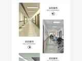 临沧市防辐射铅房行业资讯消息