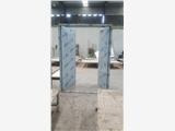 淄博市CT室、X光室、DR室射线防护生产企业
