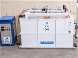 云南省小型医疗污水处理设备丨生产厂家