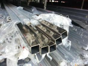 濟南不銹鋼裝飾管生產廠家