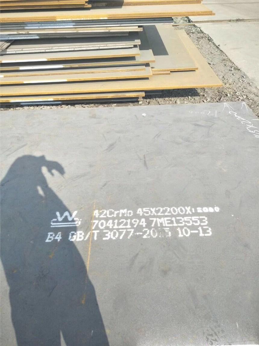 南平哪里有卖390D圆钢,390D圆钢现货