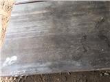 威海37SiMn2Mov圓鋼生產廠家-公司地址在哪里