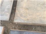 鸡西65mn钢板中厚板现货,库存