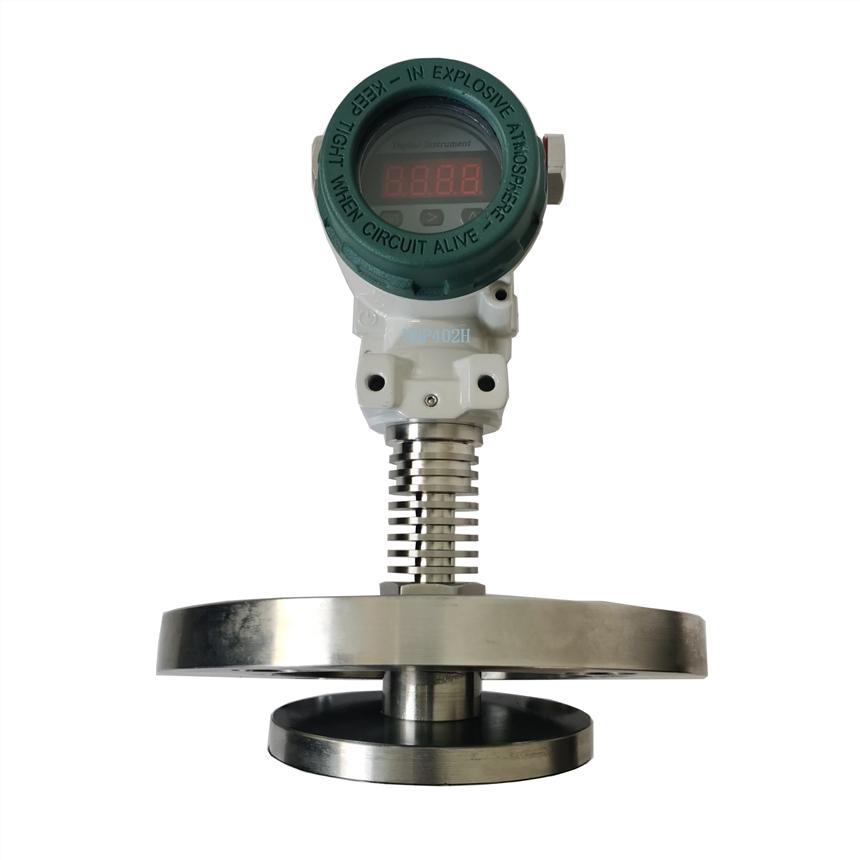 HDP402智能压力变送器电力/城市煤气压力传感器,差压变送器