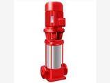 低压暖通喷淋水泵巡检设备