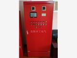 消防巡檢柜和消防控制柜的區別