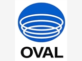 OVAL流量计国内代理商上海洪柯自动化仪表有限公司?