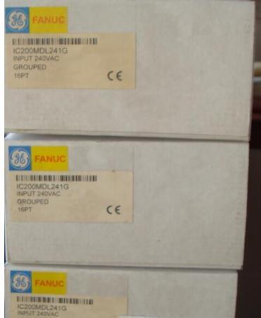 海德汉编码器ID:393000-15衡阳