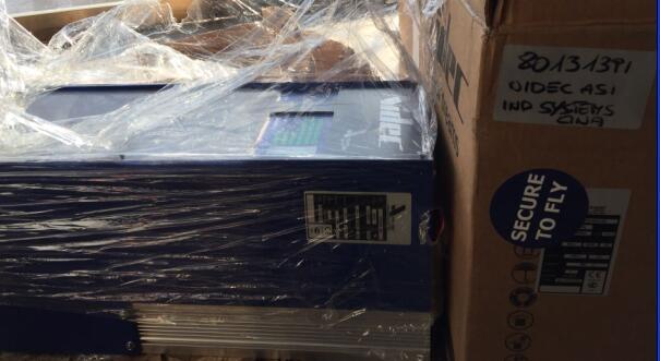 料位計FMU862-R1A1A1降低裝置重量