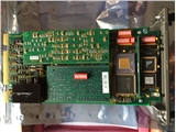 ABB贝利SPIIL02-L欢迎选购价格实惠传输频带宽