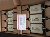单元控制板A1A10000432.30M+ 源自美国
