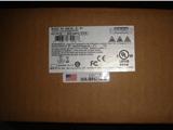 霍尔电源LDZ094888C西门子 /多种控制