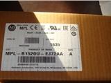 西门子品牌LDZ363662.01C 旁路控制板