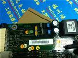 3HNM00884-1低价供应全系列