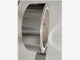 宝珈不锈钢箔材/嘉峪关0.02毫米厚度不锈钢箔材