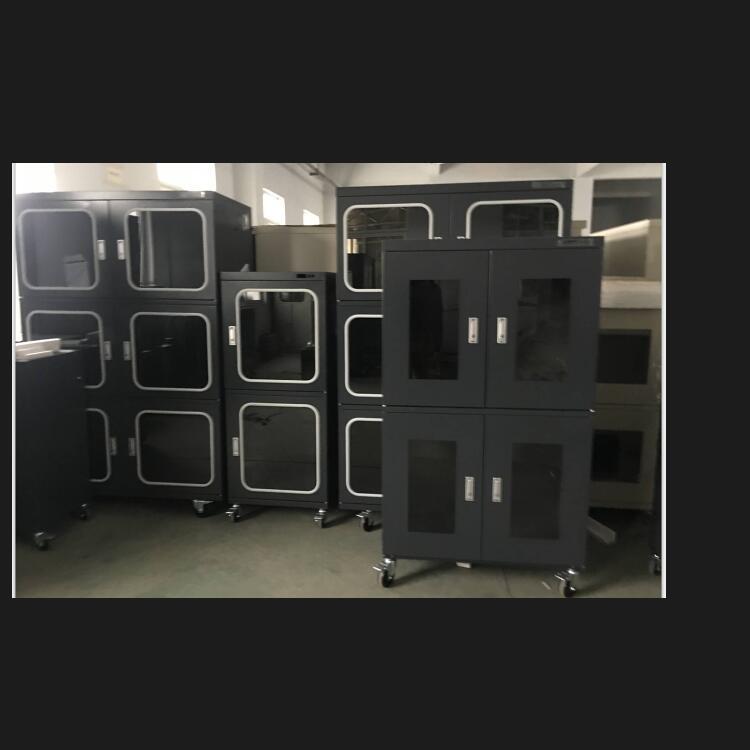 成都電子防潮箱制造廠直銷-來電優惠-認準川場