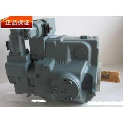 上海厂家专业维修油研YUKEN液压泵50T-26-F-LL