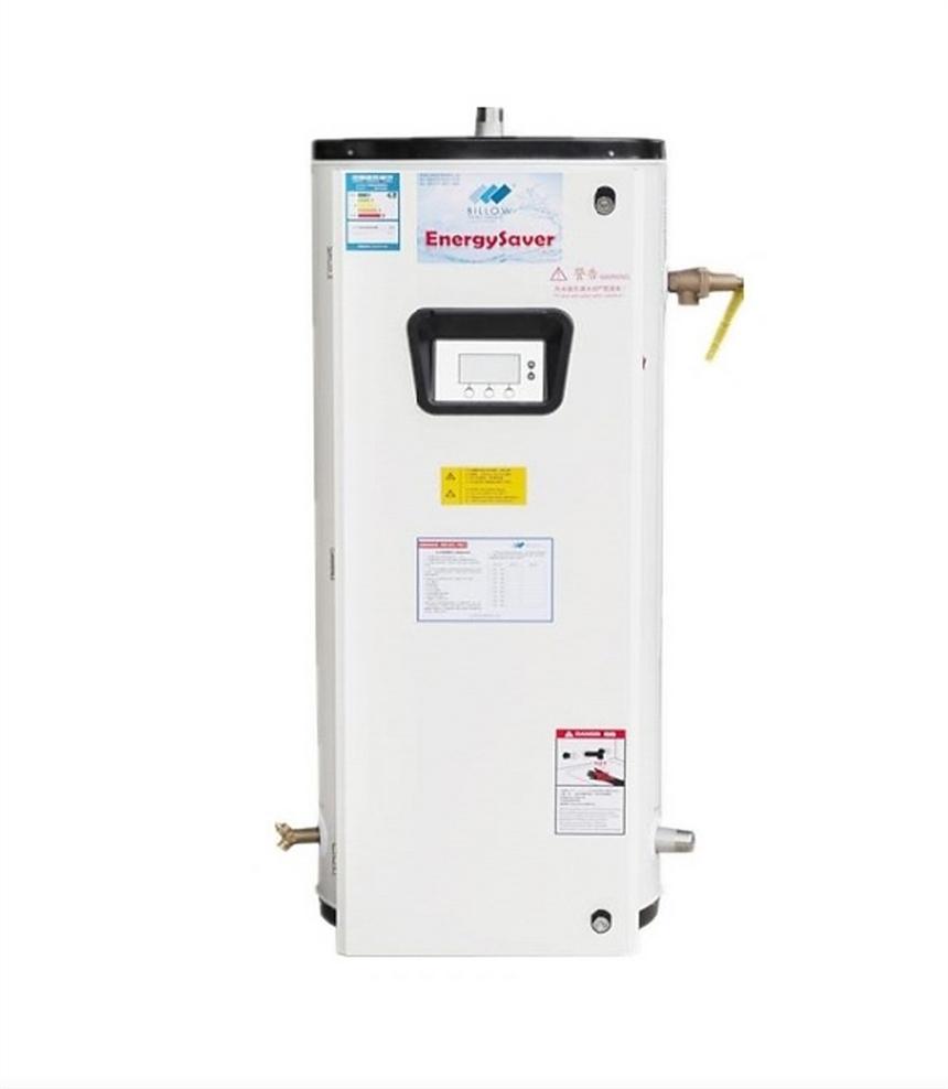 黔西190L電熱水爐報價